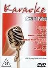Karaoke - Best of Falco