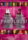Fabulous! - The Story of Queer Cinema (OmU)