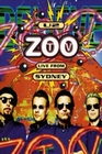 U2 - Zoo TV/Live From Sidney