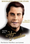 John Travolta - Staying alive/Das US Multitalent