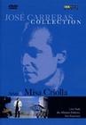 Jose Carreras Collection - Arias & Misa Criolla
