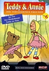 Teddy & Annie - Folge 6