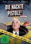 Die nackte Pistole - Season 1
