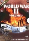 World War II - Vol. 3 [5 DVDs] - Coll. BoxSet