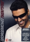 George Michael - Twenty Five [2 DVDs]