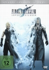 Final Fantasy VII [SE] [2 DVDs]