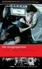 Die Ausgesperrten / Edition Der Standard