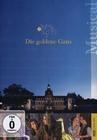 Die goldene Gans (Musical)