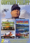 Gunter Philipp Edition [2 DVDs]