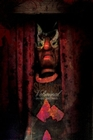 Slipknot - Voliminal: Inside the Nine [2 DVDs]