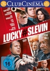 Lucky nr Slevin