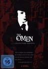 Omen - Ultimate Collector`s Edition [6 DVDs]