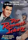 Der Rommel-Schatz [2 DVDs]
