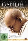 Gandhi [DE] [2 DVDs]
