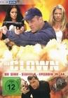 Der Clown - Die Serie/Staffel 4 [2 DVDs]