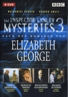 The Inspector Lynley Mysteries - Box 3 [4 DVDs]