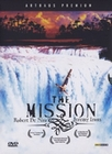 The Mission [2 DVDs]
