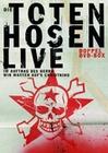 Die Toten Hosen - Live [2 DVDs]