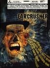Earcrusher (+ CD)