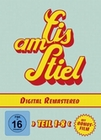 Eis am Stiel - Box 3 - Teil 1-8 [9 DVDs]