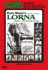 Russ Meyer - Lorna (DVD)