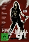 Heavy Metal - Louder than Life [2 DVDs]