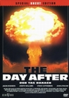 The Day after - Uncut