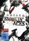 Smokin` Aces