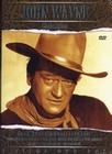 John Wayne - Lederschuber