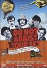 Do Not Adjust Your Set (OmU) [2 DVDs]