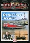 Deutscher Norden