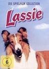 Lassie - Die Spielfilm Collection