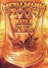 Metalmania 2006 (+ CD)