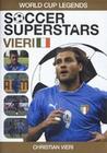 Soccer Superstars - Vieri