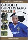 Soccer Superstars - Vialli