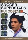 Soccer Superstars - Rui Costa