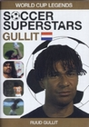 Soccer Superstars - Gullit
