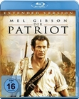 Der Patriot - Mel Gibson