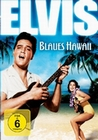 Elvis Presley - Blaues Hawaii