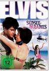 Elvis Presley - Südseeparadies