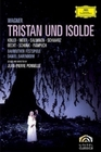 Richard Wagner - Tristan & Isolde