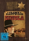 Sinola - Western Collection
