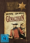 Die Gewaltigen - Western Collection