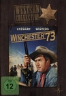 Winchester `73 - Western Collection