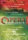 Opera Highlights Volume 3
