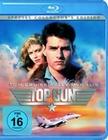 Top Gun [SE] [CE]