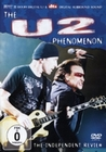 U2 - The U2 Phenomenon/The Independent Review