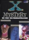 X Mystery 1 - Geheimnisvolle Kräfte des Geistes