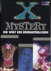X Mystery 2 - Geheimnisvolle Energien