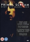 Primal Scream - Riot City Blues